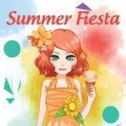Fiesta Spiel