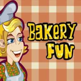 Bakery Fun