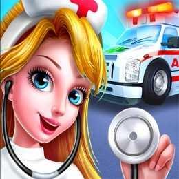 My Dream Doctor