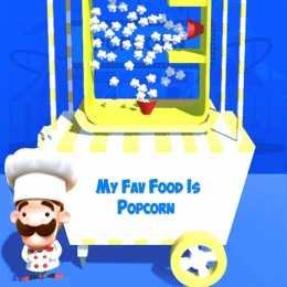 Popcorn Fever