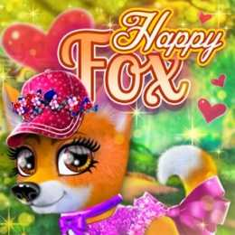 Happy Fox Care