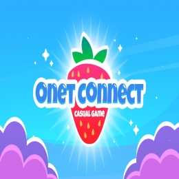 Onet Connect
