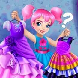 Moody Ally: Princess Ball