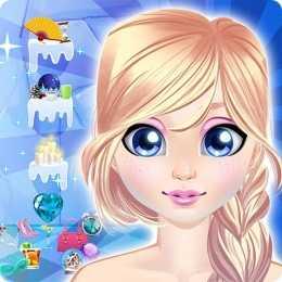 Antarctica Princess