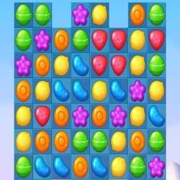 Candy Match.io
