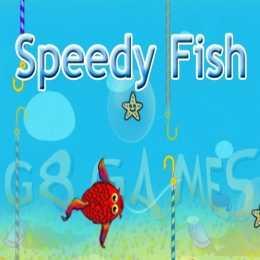 Speedy Fishing