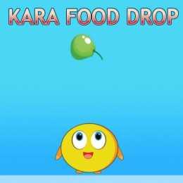 Kara Food Drop