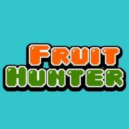 Fruit Hunter