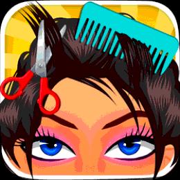 Princess Hair Spa Salon