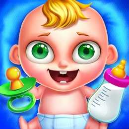Daily Baby Care