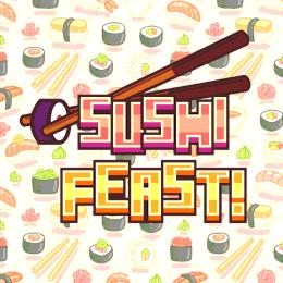 Sushi Feast