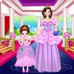 Dress Up Games Play Dress Up Games Online